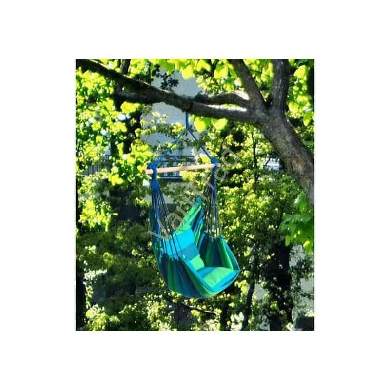 Tuinstoel hangstoel