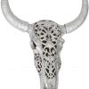 schedel ibiza style