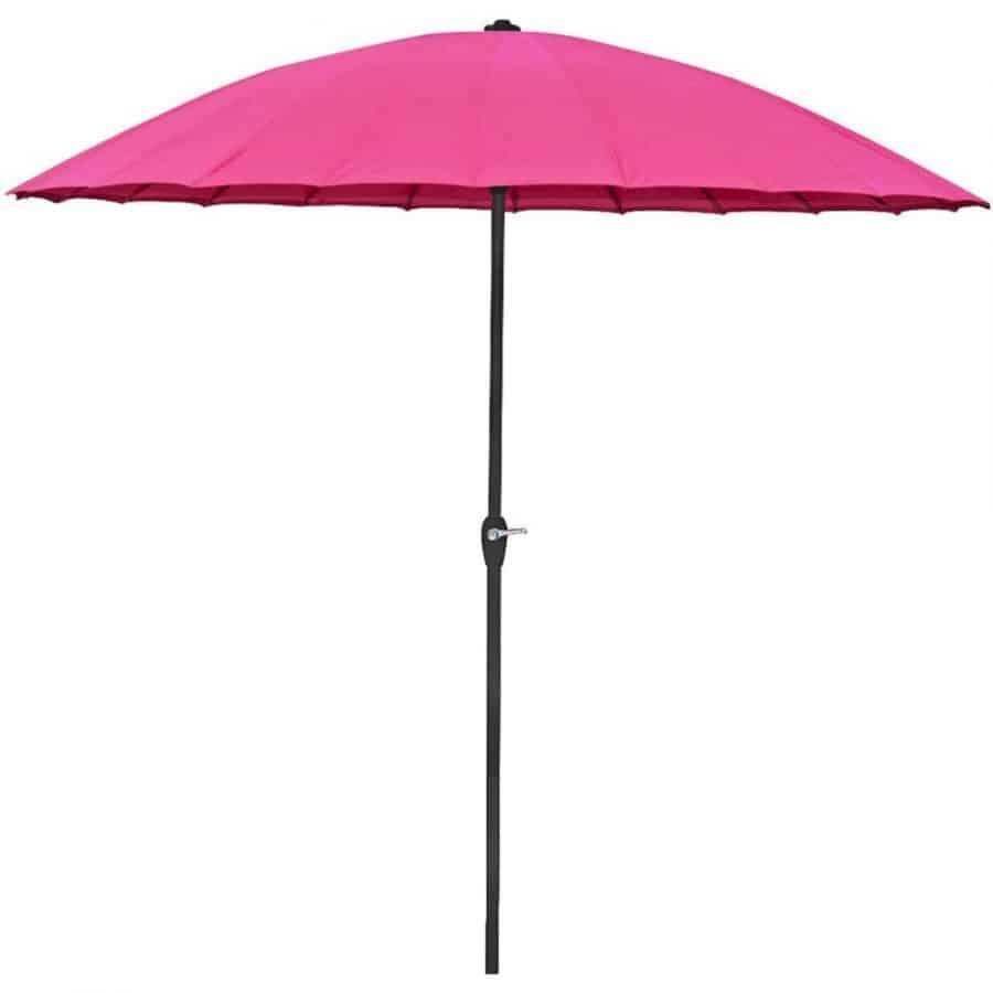 Parasol Ibiza Style