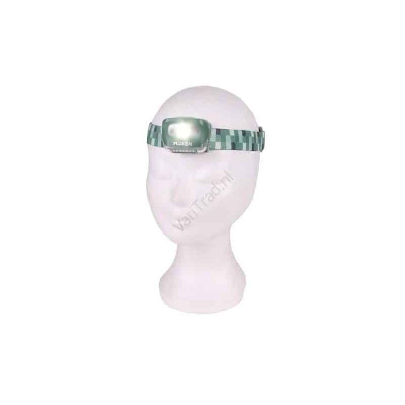 Hoofdlamp LED Dokterslamp